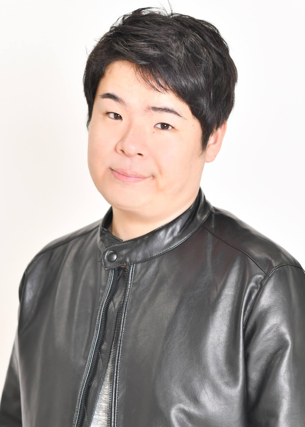 石川 育男