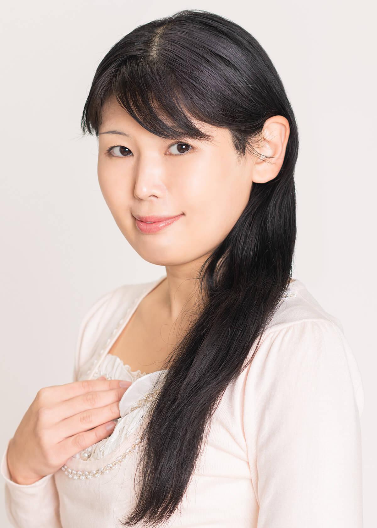 高田 仁美
