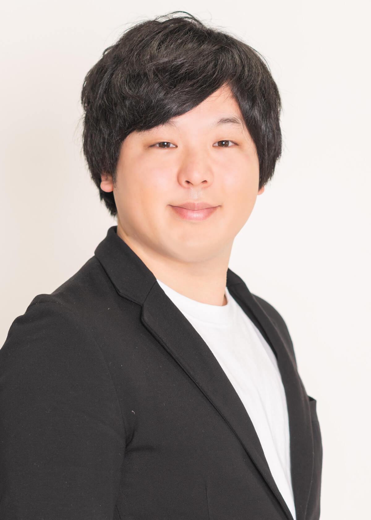 町田 隆太郎
